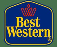 best western booths