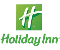 holiday inn furniture