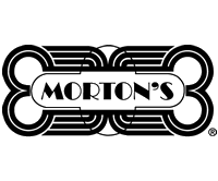 morton furniture
